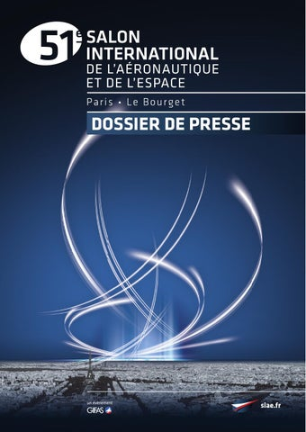 Salon du Bourget 2015 - dossier de presse by Jason Whittaker - issuu 2dbc6e11e1ce