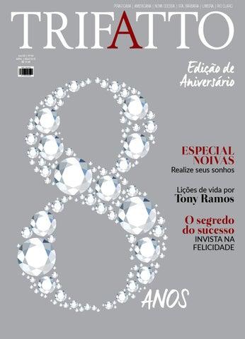 Trifatto 49 by Trifatto Editora - issuu 3ebdc20716