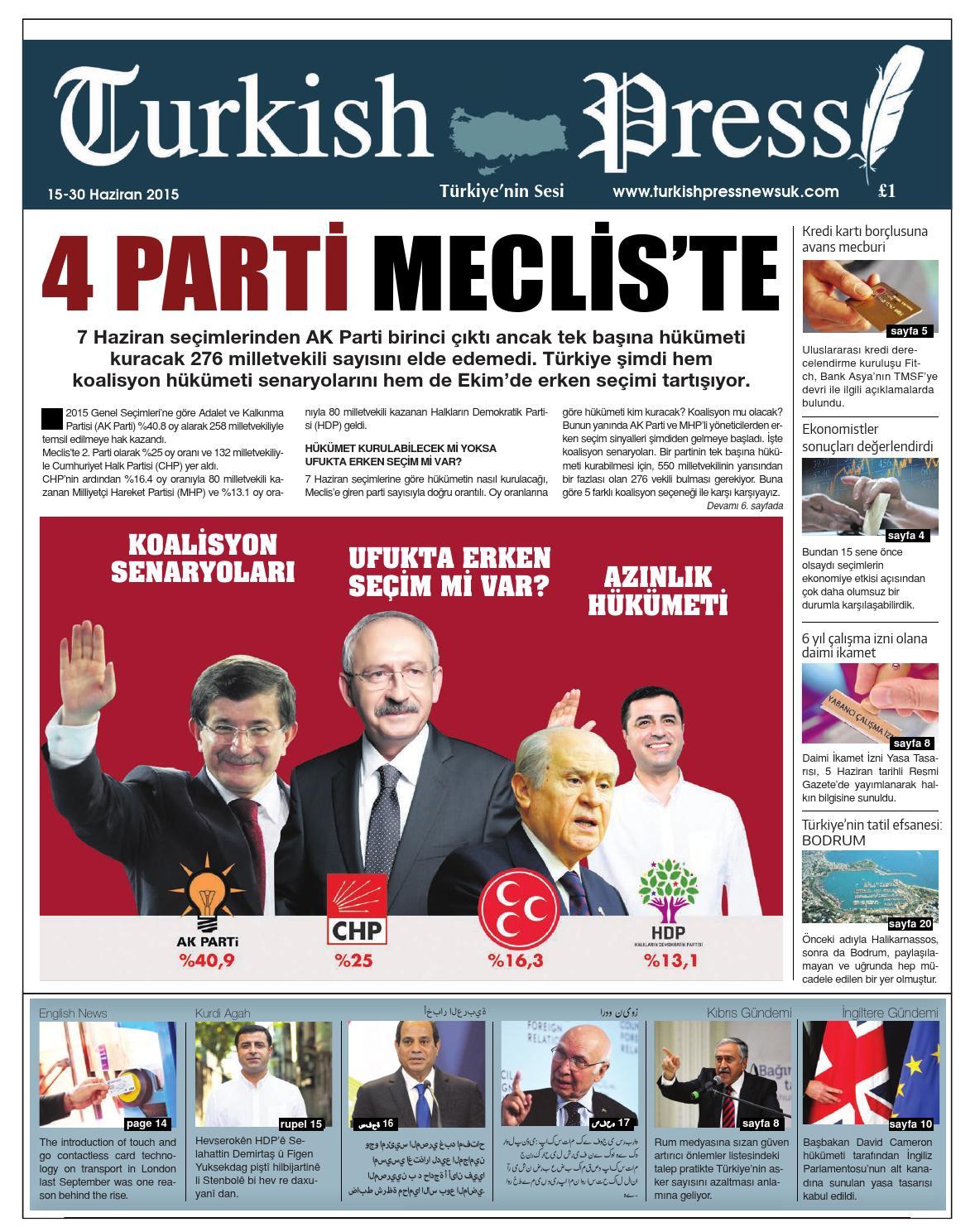 Hem Müze Hem Metro: Beşiktaşta Bulunan 5.500 Yıllık Mezarlar Yerinde Sergilenecek 44