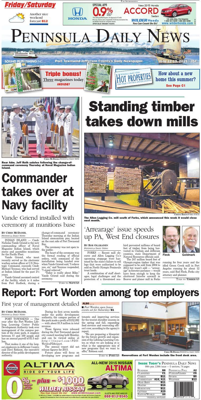 meet d8cff 65866 PDNN20150611J by Peninsula Daily News  Sequim Gazette - issu