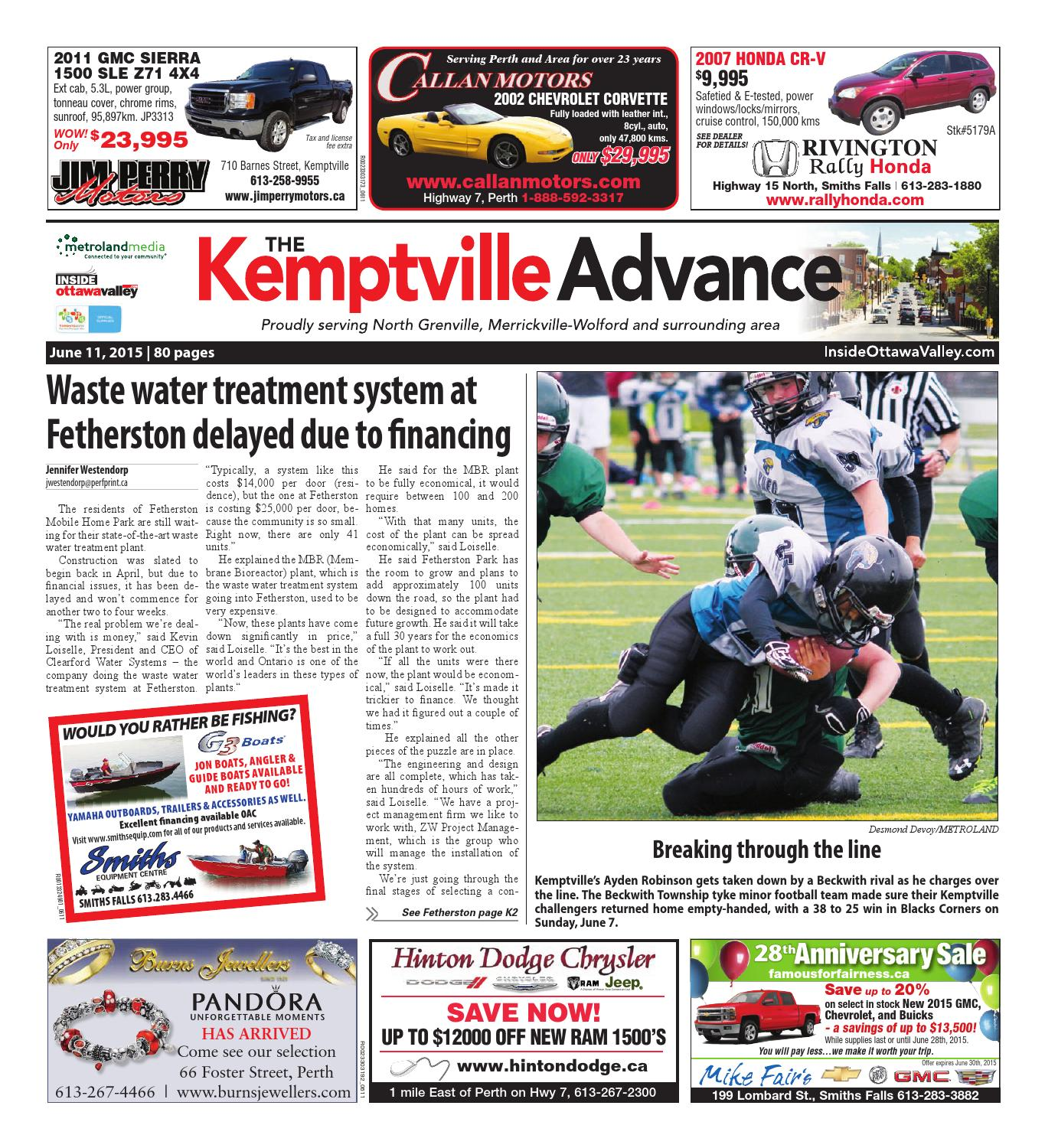 Kemptville061115 by metroland east kemptville advance issuu fandeluxe Image collections