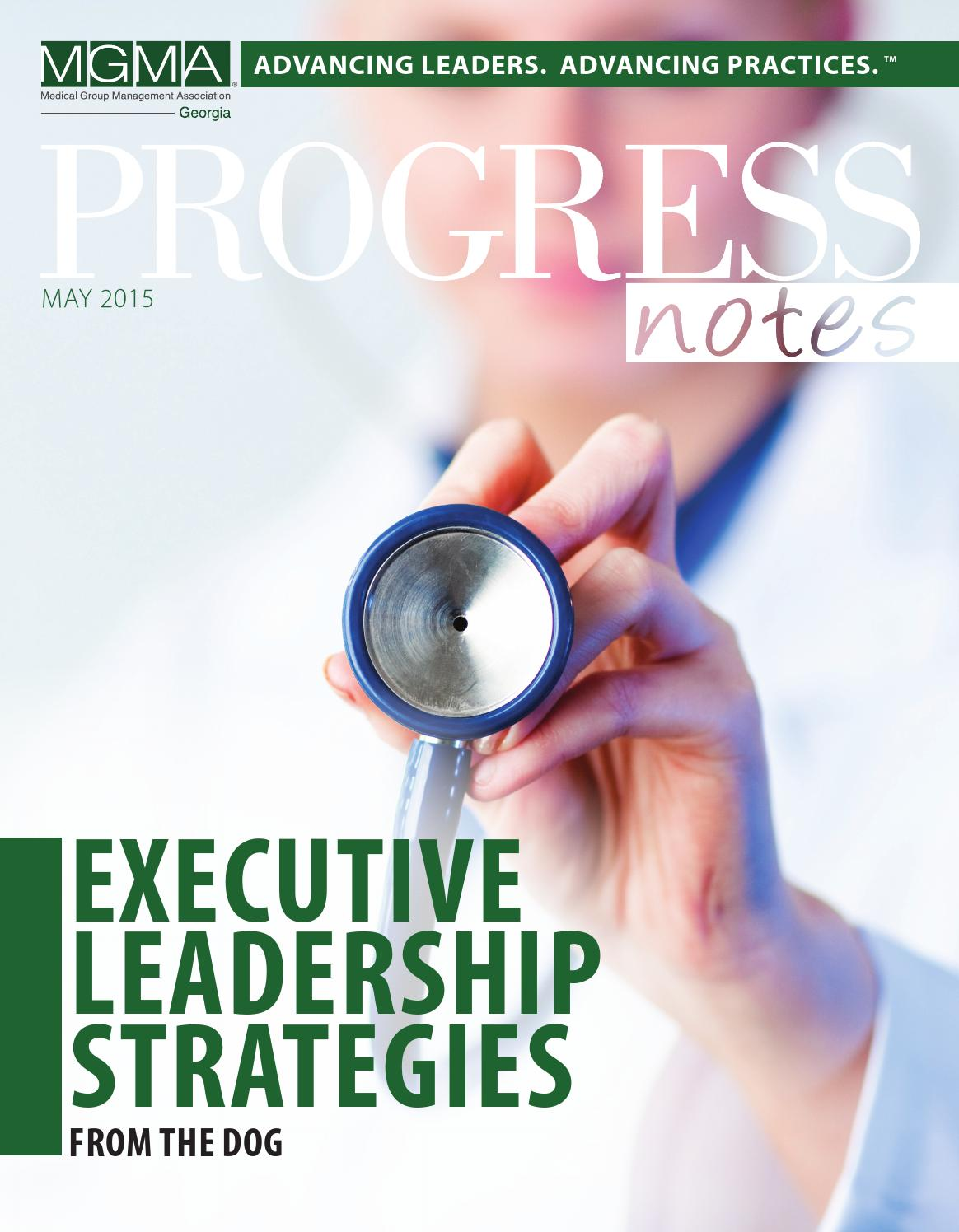 Gmgma Summer 2015 Newsletter By Elaine Cook Issuu