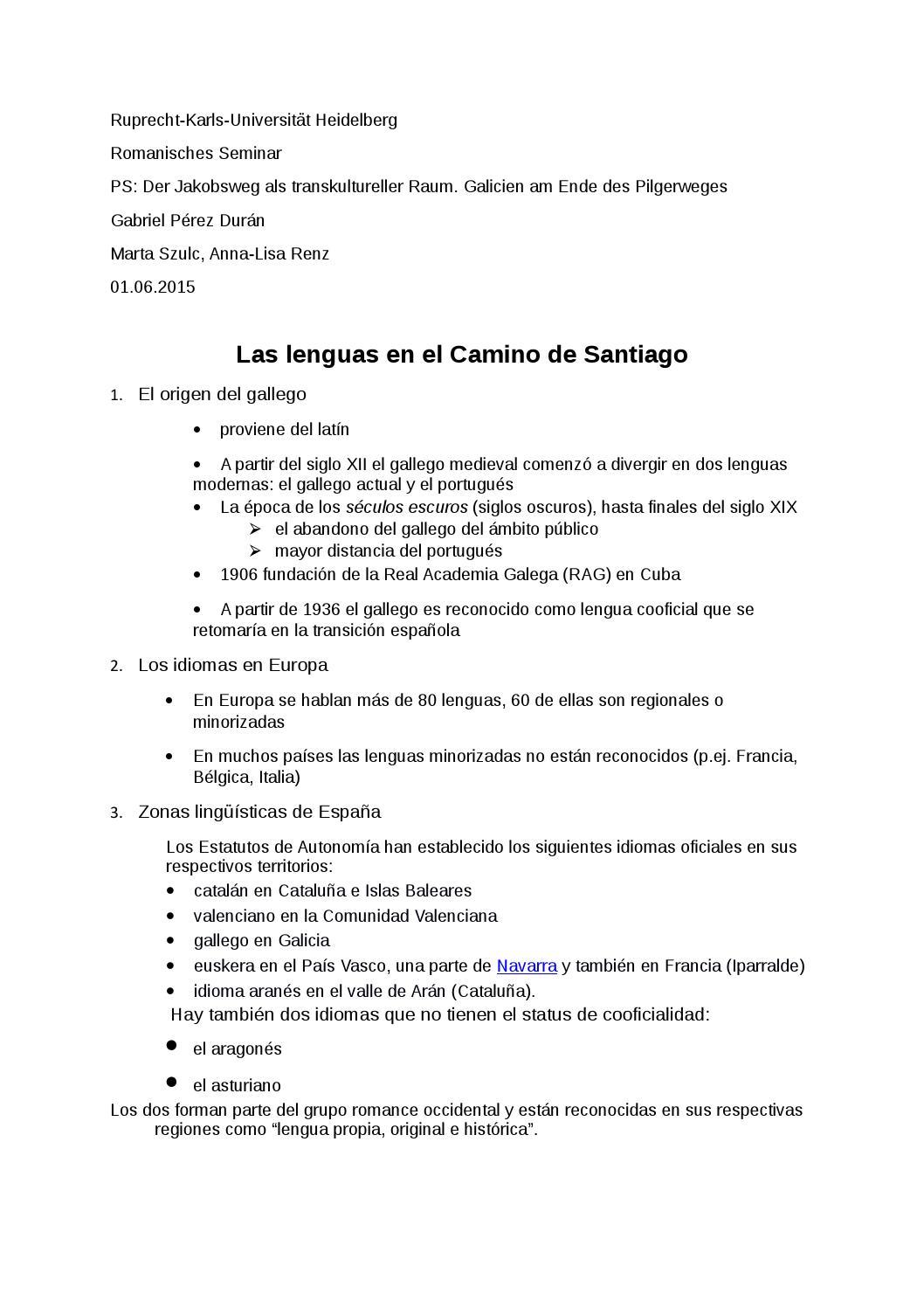 Francia idiomas oficiales euskera