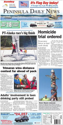 PDNN20150614J By Peninsula Daily News Sequim Gazette