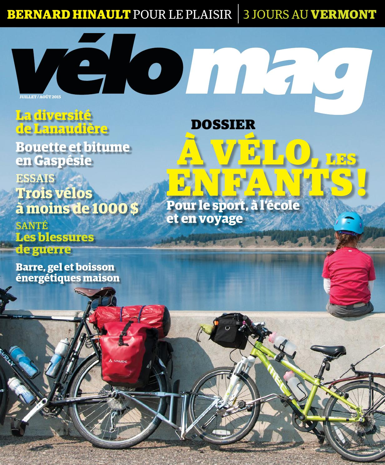 y compris Pince Nouveau Vert Enfants Vélo Selle-Garçons populaire Vélo Places assises