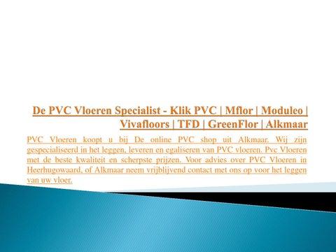 Tfd Vloeren Prijzen : De pvc vloeren specialist klik pvc mflor moduleo vivafloors