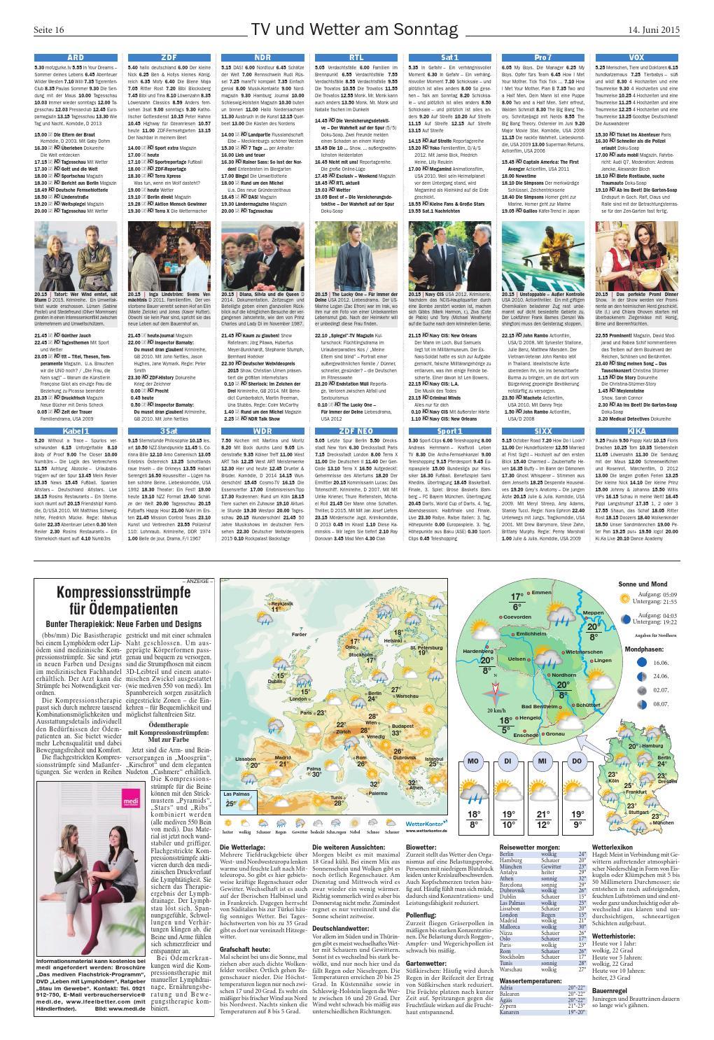 Gallery Sonntagszeitung 10.10.10 by SonntagsZeitung   issuu is free HD wallpaper.