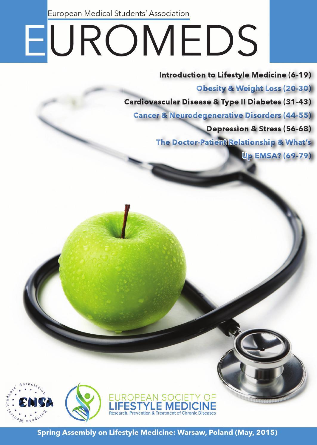 Trichopoulos epidemiología de la diabetes