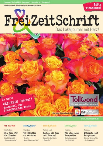Orange Blüten - die Welt im 2060! Verblüffend anders wird es kommen. (German Edition)