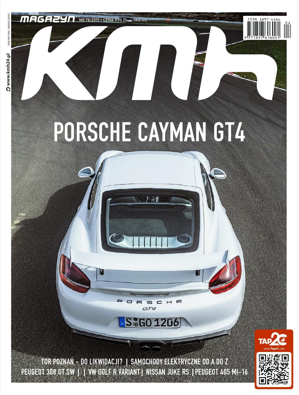 129a32ba kmh magazine 78 by kmh media group - issuu