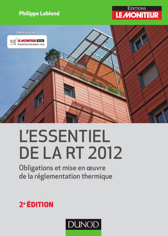 l 39 essentiel de la rt 2012 2015 by infopro digital issuu. Black Bedroom Furniture Sets. Home Design Ideas