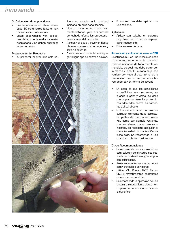 Mortero de Vidrio con Maja Mezclador Tubo de Ba/ño Fontaneros Suministros Casera Patios 75 mm Como se muestra