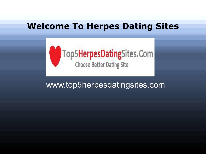 Effektives dating test