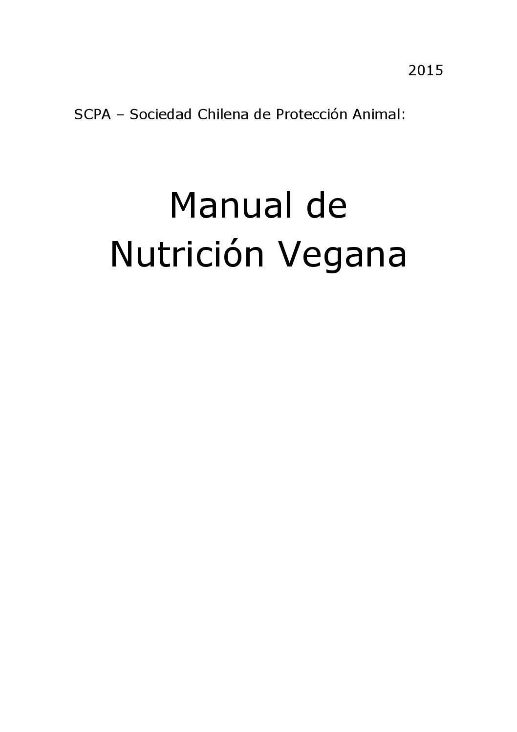 Dieta 1300 kcal vegetariana