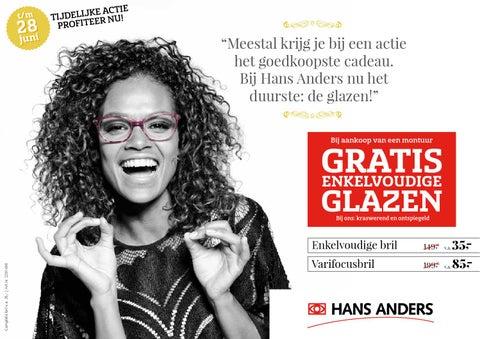 781d0dd515ea11 Hans Anders folder week 25 - 2015 by online folders - issuu