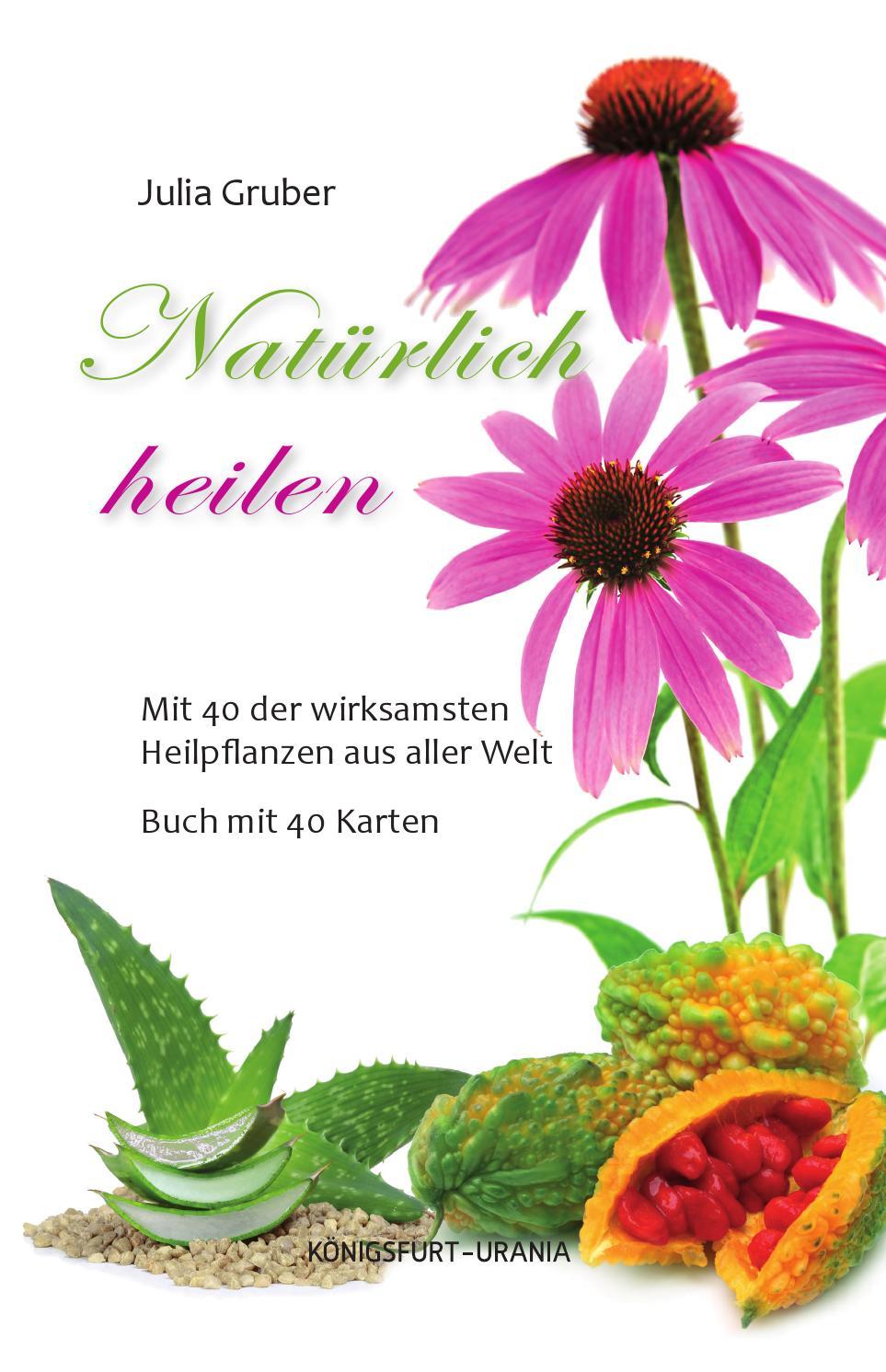 Natürlich Heilen By Königsfurt Urania Verlag Issuu