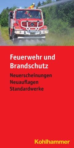 Veloplus Velo Handbuch 11 12 1 2 by V Plus AG issuu