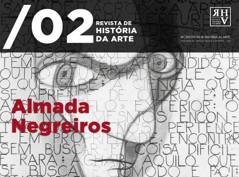 Revista de História da Arte - N.º2 - Série W - 2014 (páginas 1-250 ... fa944a79188