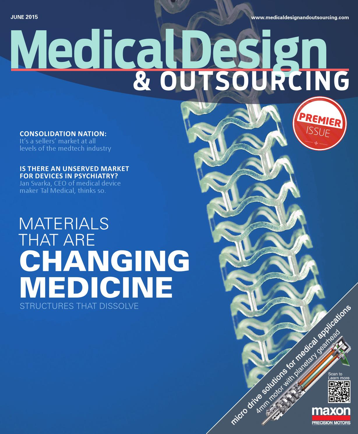 Medical Design And Outsourcing By Wtwh Media Llc Issuu Motor Additionally Bodine Electric Wiring Diagram Also Thermal