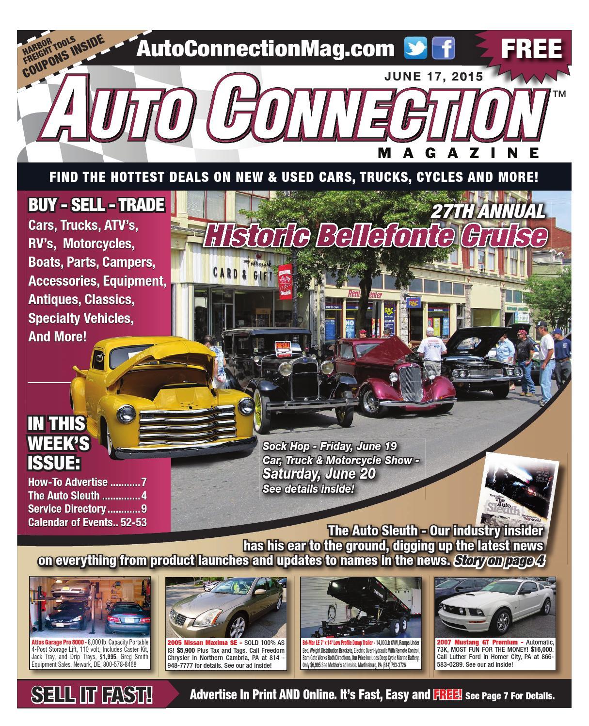 Radiator Performance Radiator 622 fits 88-00 Chevy GMC Pickups 5.7L