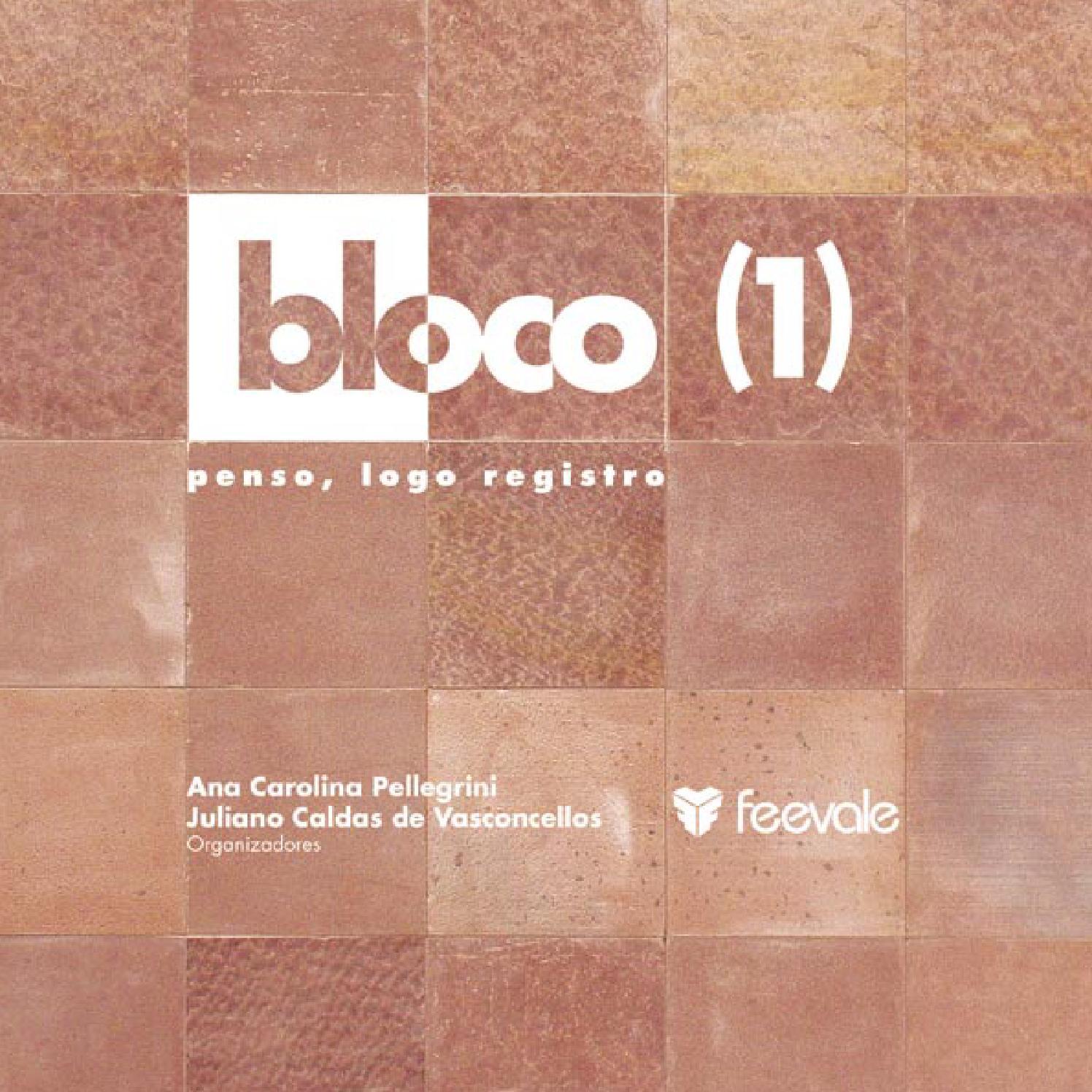 9b8aab51e4b Bloco (1) by Juliano Vasconcellos - issuu