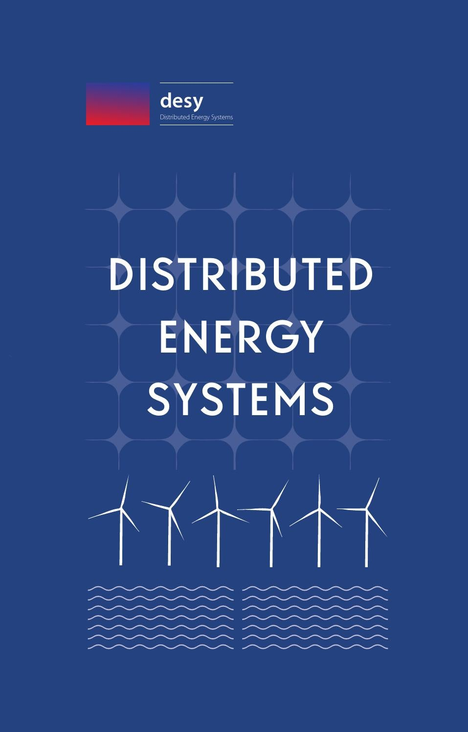 Distributed Energy Systems Final Report By Cleen Ltd Issuu Bsa Positive Ground Wiring Diagram In Addition Quadratic Equations