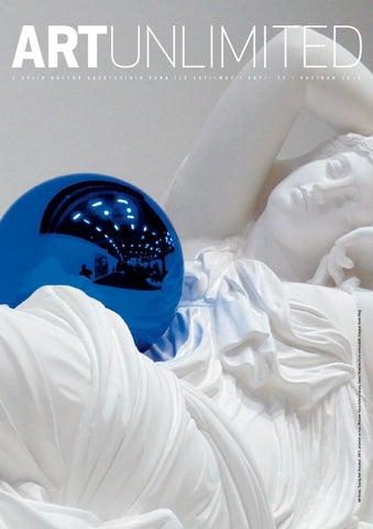 Blue jean 2015 haziran