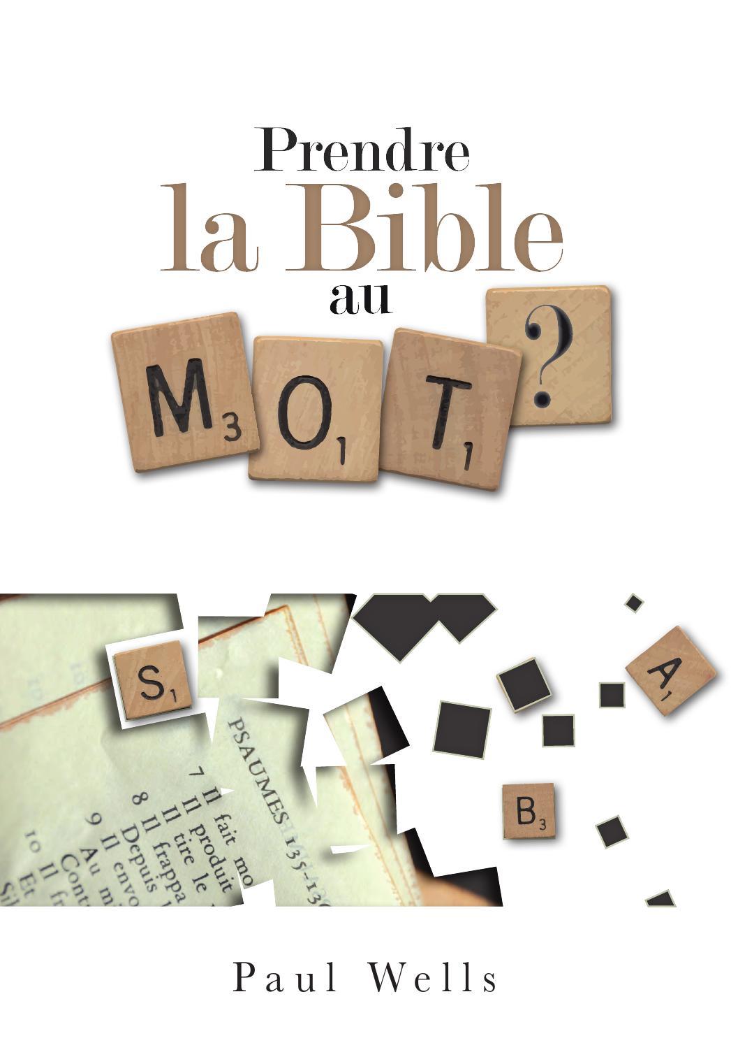 écritures sur la datation biblique Speed datation Nord pas de Calais Picardie