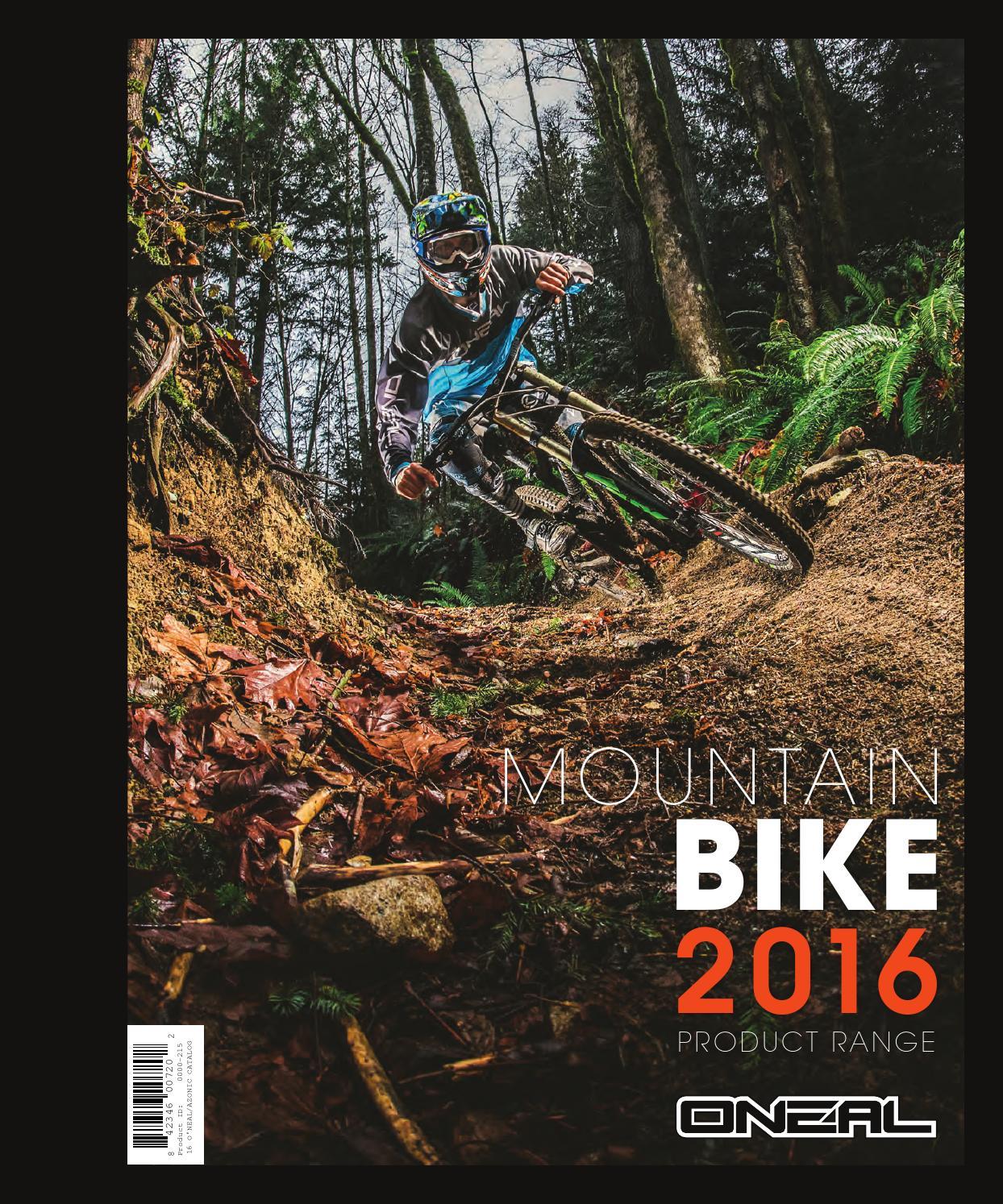 O/'Neal Element FR Bike Shorts Short Pants DH Downhill Freeride Mountain Bike