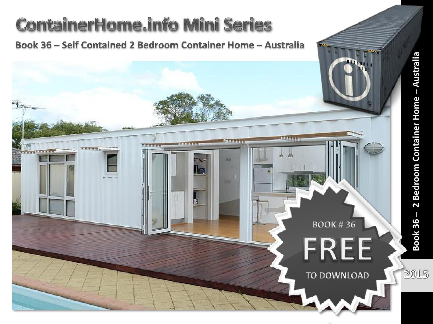 28+ [ shipping container home design kit download ] | home design