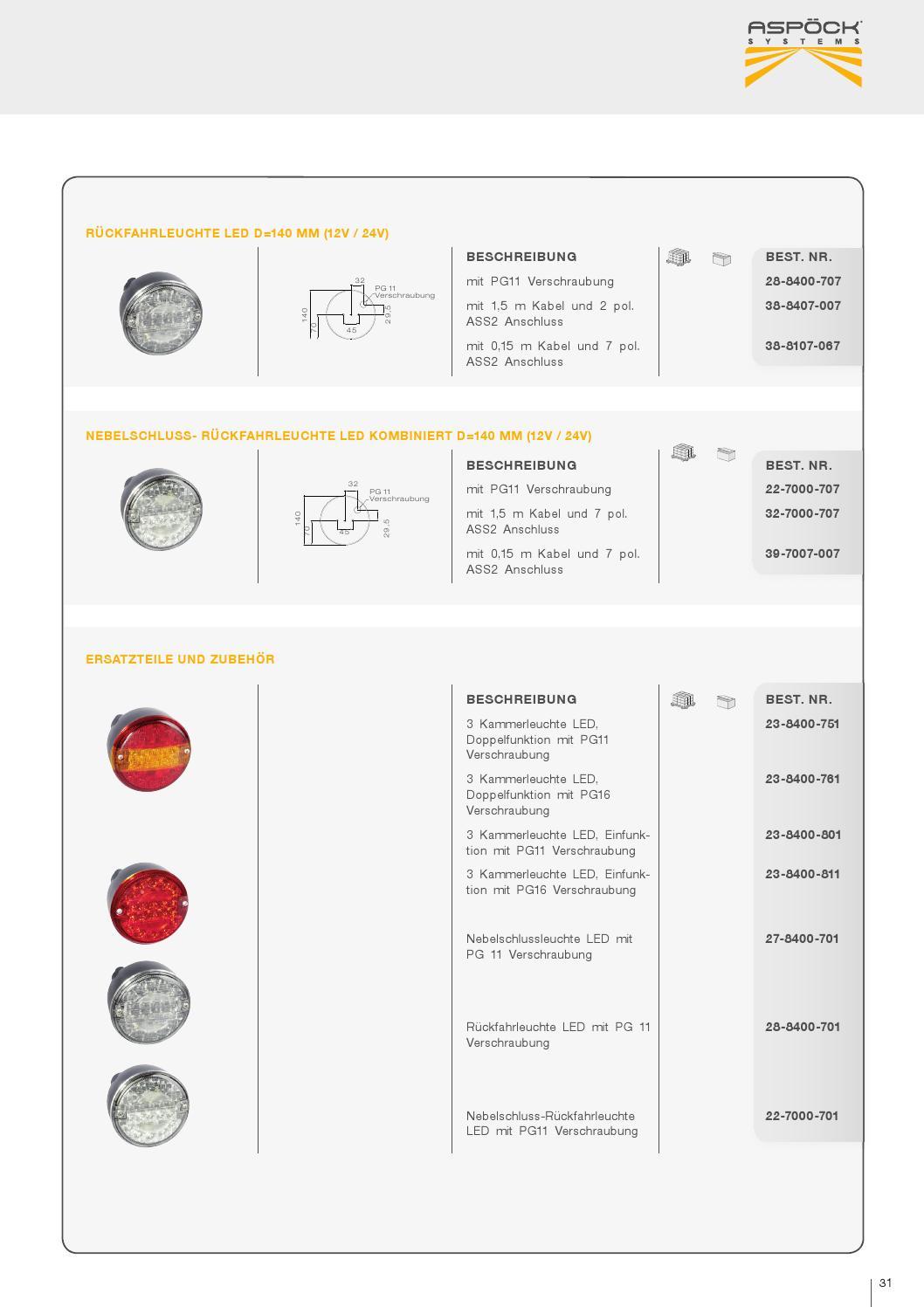 PMC_de_Aspoeck24V_Produktkatalog by Matik AG - issuu