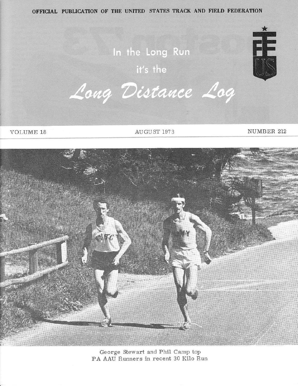 08 73 ldl by Road Runners Club of America - issuu 37173f106b05a