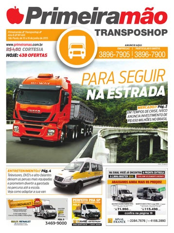 20150610brprimeiramaotransposhop by metro brazil issuu page 1 fandeluxe Choice Image