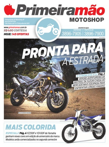 20150611brprimeiramaomotoshop by metro brazil issuu page 1 fandeluxe Image collections