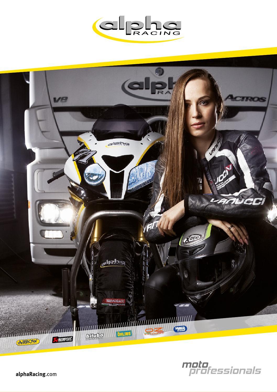 Motorradständer SU hinten BMW HP4// S 1000 RR Hinterrad Motorradheber