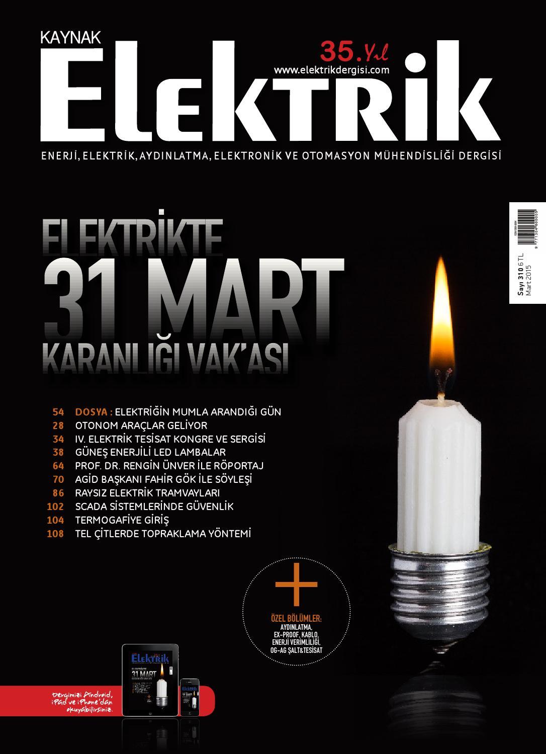 Vorkuta ve Syktyvkar Piskopos: tanımı, tarihçesi, özellikleri ve ilginç gerçekleri 54