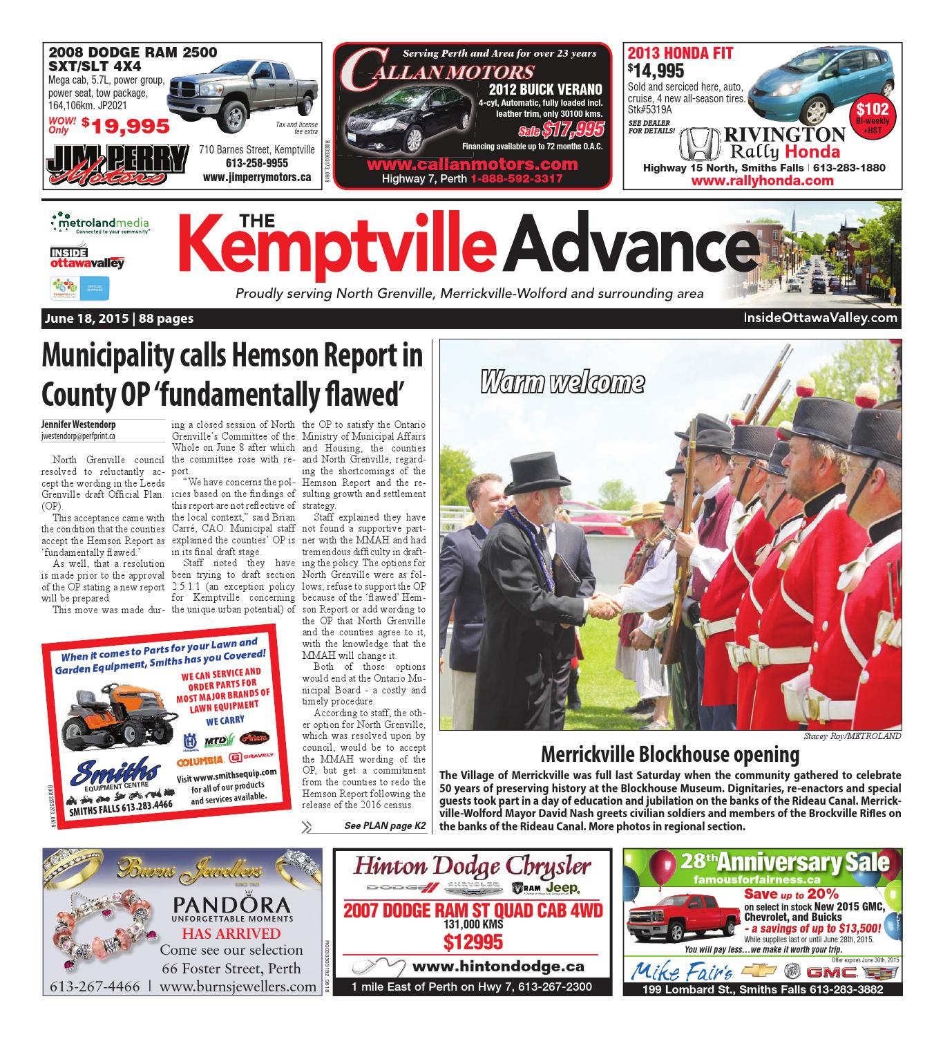 338d816d8e1 Kemptville061815 by Metroland East - Kemptville Advance - issuu