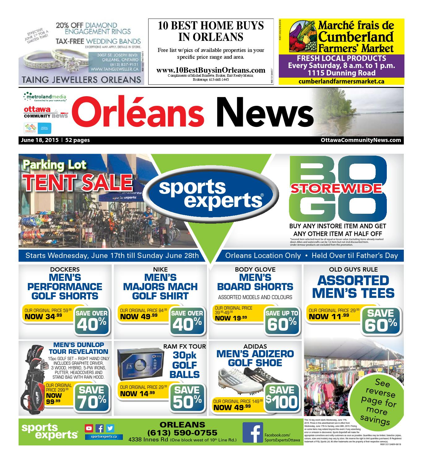 81c9d779aa6321 Orleans061815 by Metroland East - Orleans News - issuu