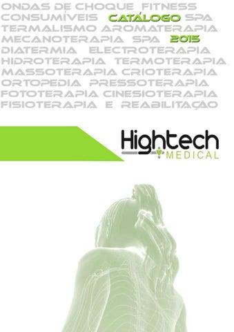Криостат закрытого типа hm 525 microm international биологический микроскоп купить