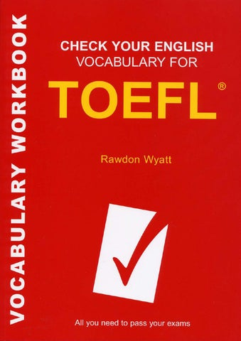 Hej!!! Here are some questions about TOEFL!!! Quick points for whoever gives detailed answers?