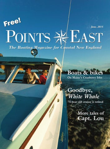 Points east magazine june 2015 by points east issuu page 1 fandeluxe Gallery