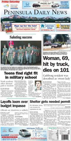 PDNN20150619C by Peninsula Daily News & Sequim Gazette - issuu