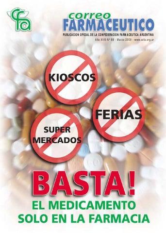 esteroides farmacéuticos avanzados y diabetes