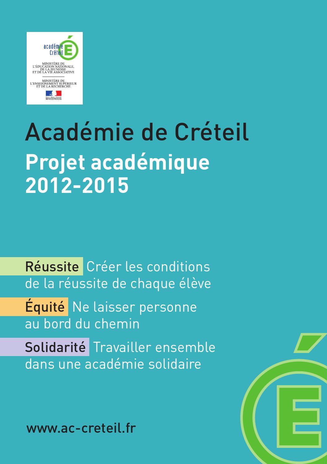 Les licences professionnelles à l'IUT de Créteil-Vitry