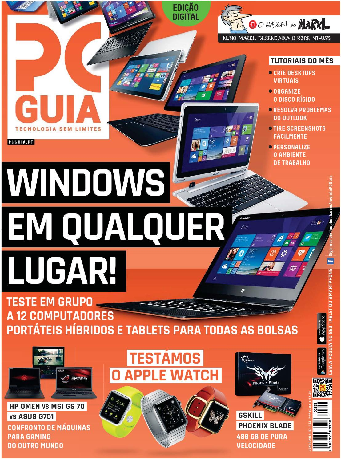 Pcguiajuhno2015 2 by Pedro Silva - issuu 9a5cf1c602