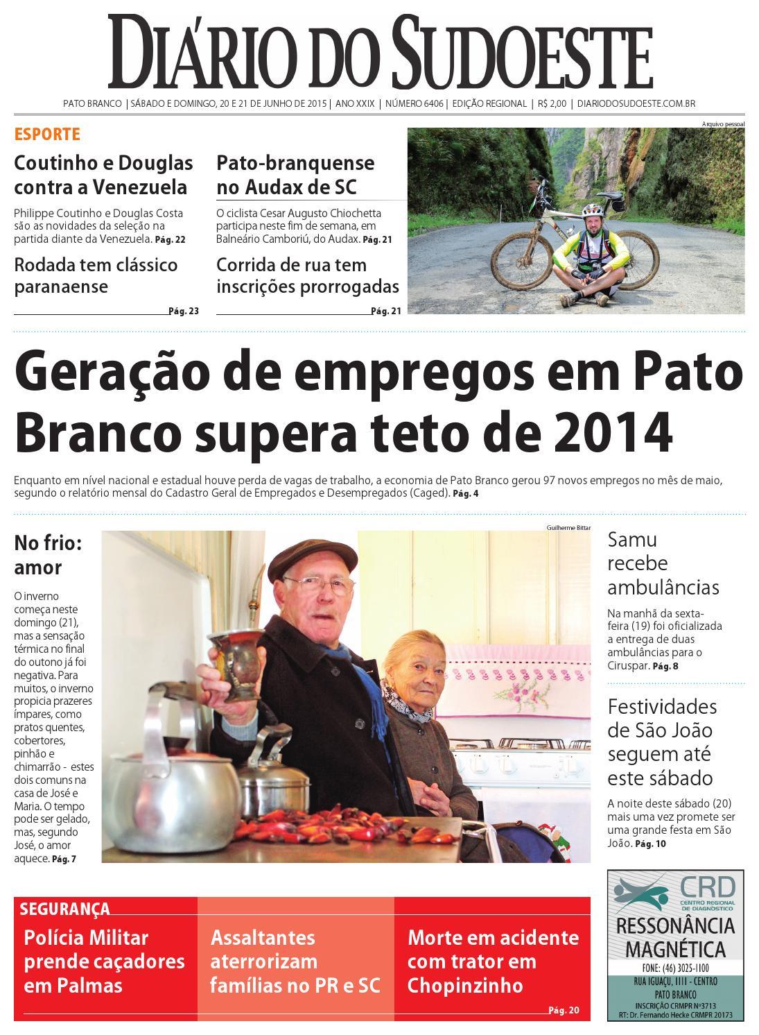 085c76aa92 Diario do sudoeste 20 e 21 de juho de 2015 ed 6404 by Diário do Sudoeste -  issuu