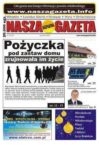 Oaza Dorosych - Parafia M. B. Krlowej Raca witego w