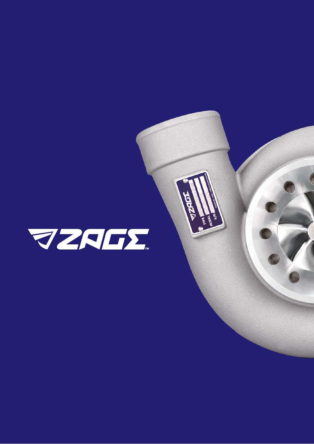 Turbo Water Banjo Bolt M18x1.5mm 2 set GT37 GT40 GT42