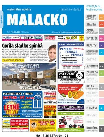 Slovensky chat online zoznamka podmienky stretávania sa Zoznamka foto.