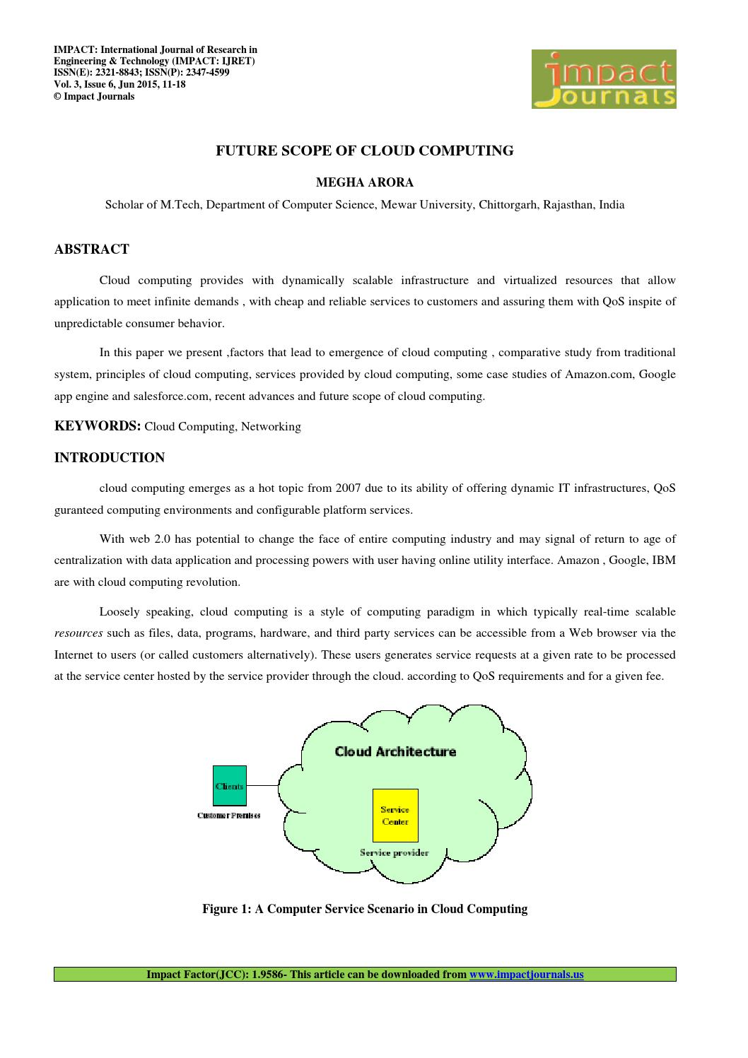 2 eng future scope of cloud computing megha arora